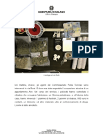 20200701 comunicato Ticinese droga