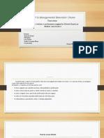 Evaluarea performantelor angajatilor.pptx