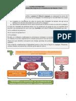 GUIDE DE COMPREHENSION DES PRATIQUES ATS 281019