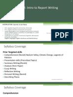 Lec 1 and 2 B.S..pdf