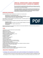 Etude_abordages_peche-commerce_2001