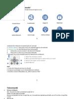 ro-e-manual_tv_40_android_ro.pdf
