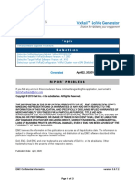 VxRail Appliance_VxRail Software Upgrade Procedures-VxRail P570_P570F