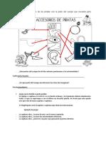CIENCIA PIRATAS (1).docx