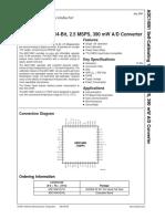 ADC14061 2005-06-01