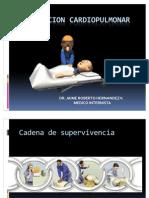 reanimacioncardiopulmonarhmr-100912144028-phpapp02