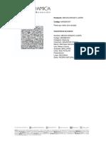 PDF_DECORCERAMICA_MA58MC047