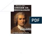 Rousseau_desigualdade.pdf