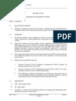 255100_C0_Building Management System.pdf