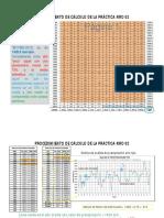 procedimiento práctica02_final.pdf