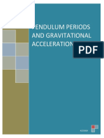 Pendulum_ID_6064_02_April_2020_new