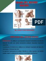 REFLEJOS DEL RECIEN NACIDO.pdf