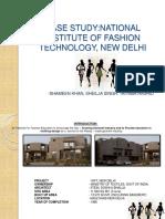 NIFT Delhi.pdf