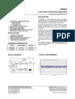 WM2606.pdf
