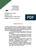 Tp Partidos Políticos Knorr-ramirez