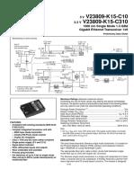 AdobePDF_0074.pdf
