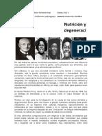 Nutrición y degeneración fisica delo Dr Weston Price.docx