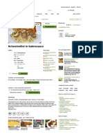 Schweinefilet in Sahnesoße.pdf