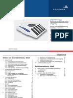 Instruction Manual Citysphere.pdf