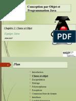 2-Classe et objet.pptx