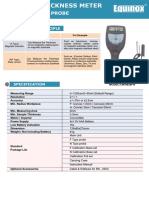 Coating thickness meter.pdf