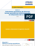 Matematica2 Semana 14 - Dia 3 Solucion Matematica Ccesa007