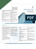 empresa no dia.pdf