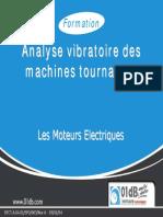 fr_Moteur_asynchrone