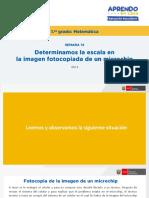 Matematica1 Semana 14 - Dia 3 Solucion Matematica Ccesa007