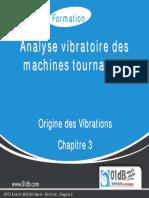 03_fr_Origine_Vibrations