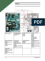 20080215145525875_PCB_Diagram