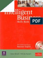 IB.pre-interm.skillsbook(1-3)