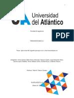Tema_ Aplicación del segundo principio a los ciclos termodinámicos (1) (2)