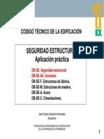 Resumen CTE BD-SE DB-SE-AE PRACTICA.pdf
