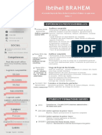 CV IBTIHEL 2019.pdf