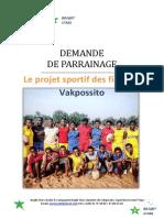 DOSSIER FEMININE.pdf