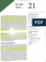 Leis de Velocidades das Reações Químicas-Cap21-Atkins 9ªed.pdf