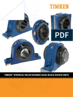 Timken-Solid-Block-HU-Catalog.pdf