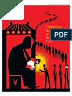 (20200419-PT) P2 - Público