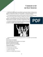 Foyer.pdf