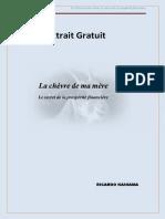 La-chvre-de-ma-mre-ebook-free