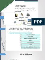 Class 10 EL PRODUCTO.pdf