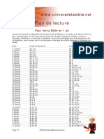 lecture-bible-1-an.pdf