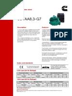 National cummins engines .pdf