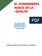 Histoire fondements et enjeux de la qualité 2015-2016.pdf