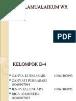 Tablet Furosemid