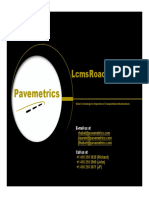 LCMS - Editing Parameters with LcmsRoadInspect.pdf