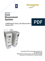 LCMS_DataAnalyser_Manual.pdf