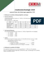 kv-abschluss-informationstechnologie-2020