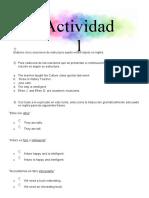 Actividades 2do momento UNEGVIRTUAL (1).docx